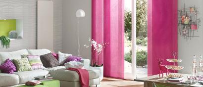 gardinen w rl n rnberg. Black Bedroom Furniture Sets. Home Design Ideas